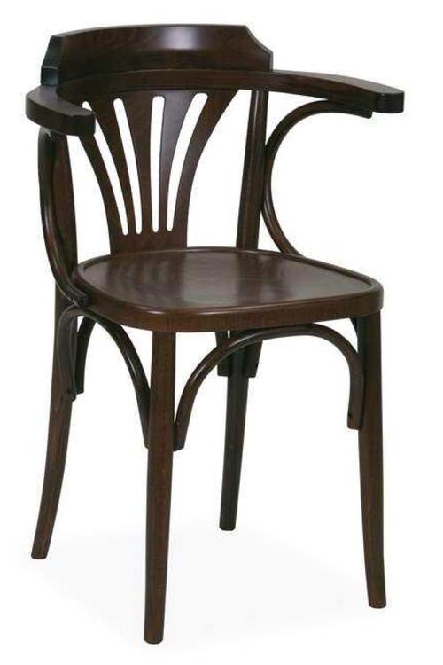 Sedute e sgabelli bistrot thonet danielecroppo - Palme con il cui legno si fanno sedie e tavoli ...