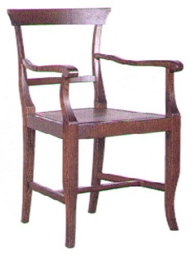 Sedute in arte povera danielecroppo for Sedie in arte povera