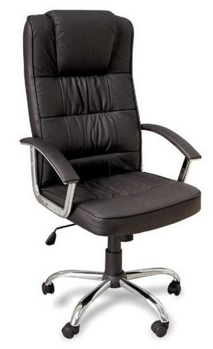 Sedie da ufficio danielecroppo for Sedute da ufficio