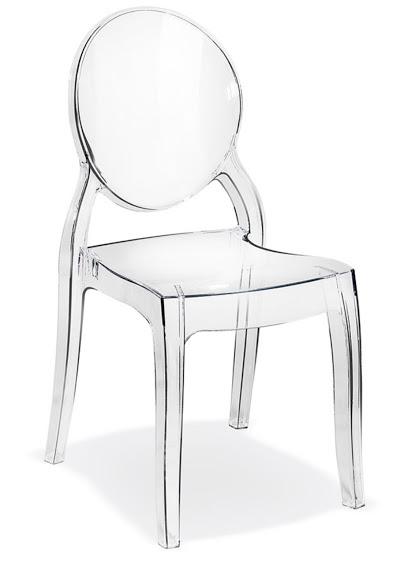 Sedie di design danielecroppo for Sedie particolari