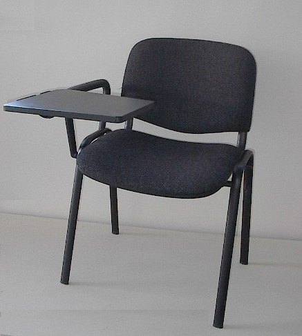 Tavoli e sedie per concorsi danielecroppo - Sedie ufficio usate ...