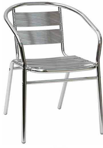 Piani per tavolo danielecroppo for Sedie alluminio design
