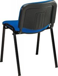 Sedie imbottite nuove danielecroppo for Sconti sedie