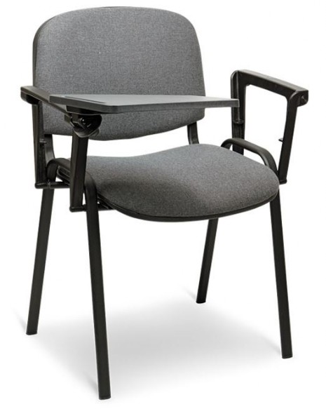 Sedie In Legno Pieghevoli Usate.Catalogo Vendita Danielecroppo