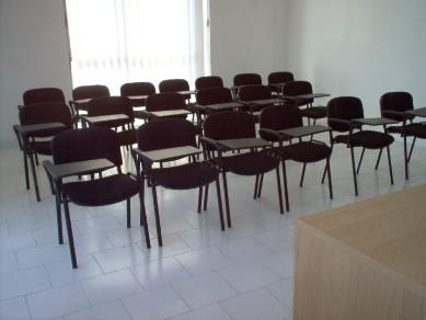 vecchia home - danielecroppo - Sedie Per Conferenze Usate