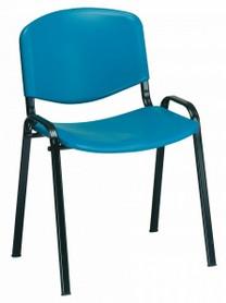 Sedie in plastica convention nuove danielecroppo for Sconti sedie