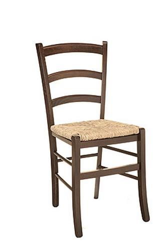 Sedie paesane nuove danielecroppo for Sconti sedie