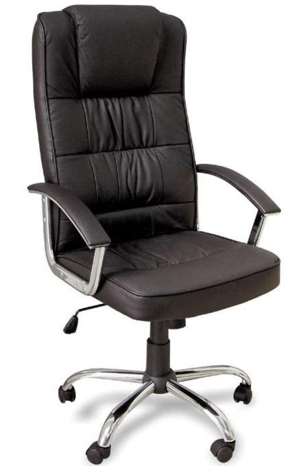 Sedie poltrone e sgabelli danielecroppo for Sgabelli per ufficio