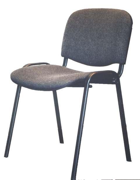 Sedie imbottite usate danielecroppo for Acquisto sedie
